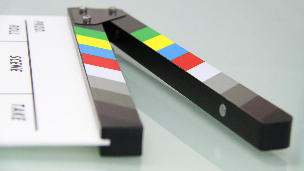 Short Films of Schweppes