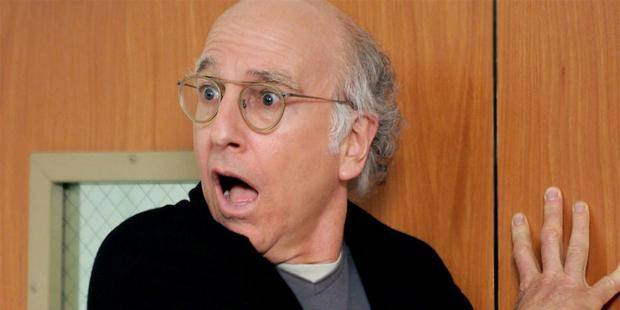curb your enthusiasm season 9