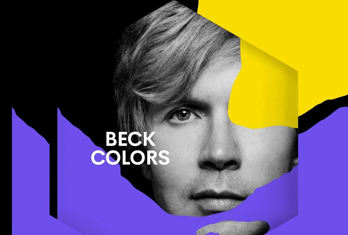 Beck Colors