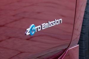 electric car EVs Renewable Energy