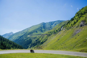 motorcycle tour motorcycle trip