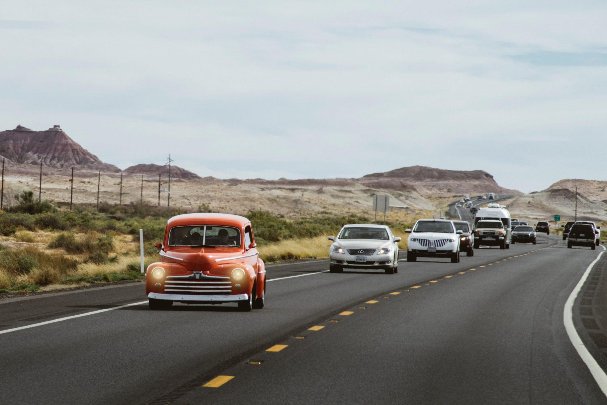 arizona-asphalt-automobiles-automotives-612888