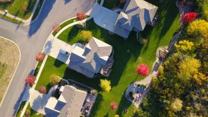 Moving House Land Surveyor Roof Repair Your Roof Homeowners Insurance
