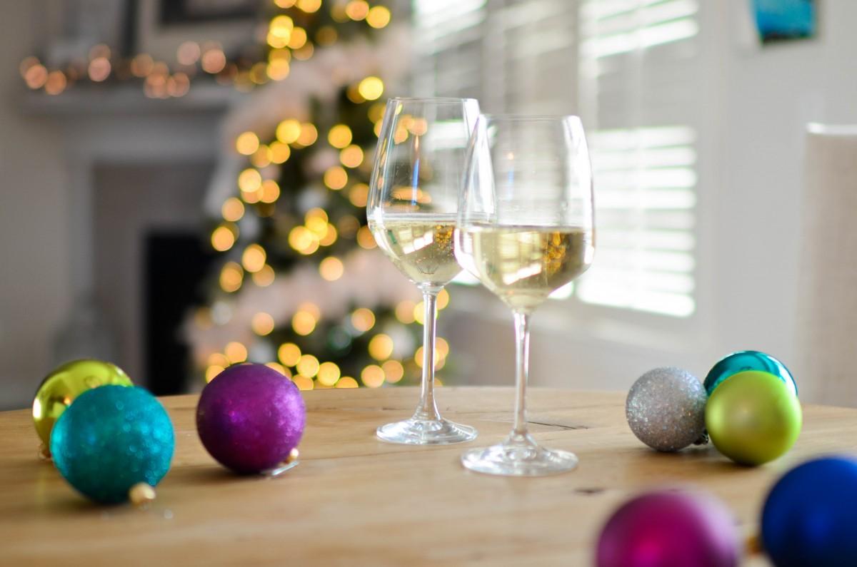 drinking wine Resolutions