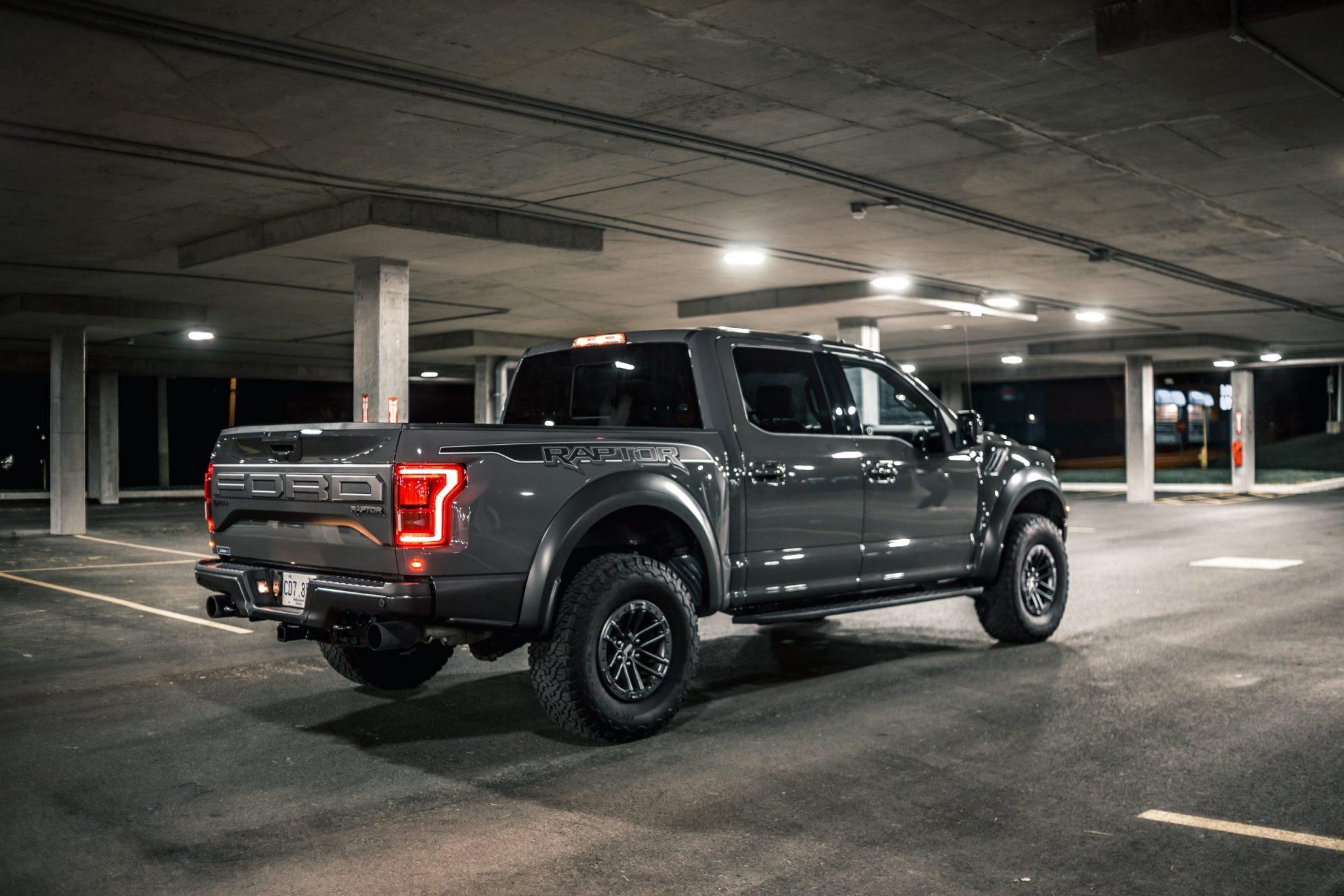 trucks pickup truck