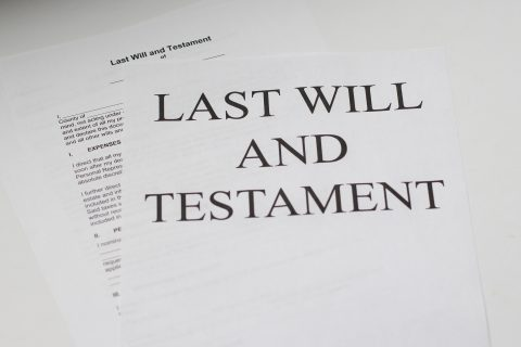 Write A Will Life Insurance last will and testament white printer paper