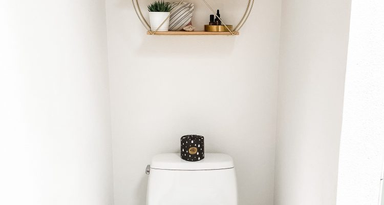 toilet white ceramic sink with faucet