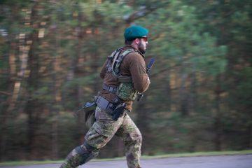 Uniforms Body Armor Gel Blaster Gun airsoft guns