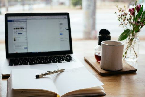 Running A Business Planning To Sell Your Stuff Online? Here Are Some Easy Ways To Do It online education