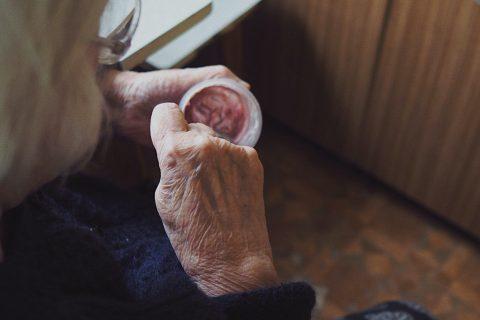 High Blood Pressure nursing home abuse