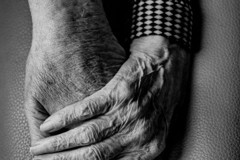 Nursing Homes Elderly People Relationship Seniors Stay Safe nursing home abuse