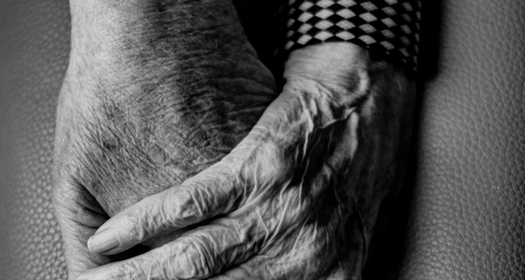 Seniors Stay Safe nursing home abuse