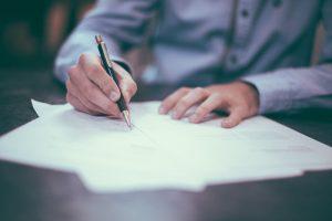 Divorce Life Insurance Divorce Building Injury Advocate
