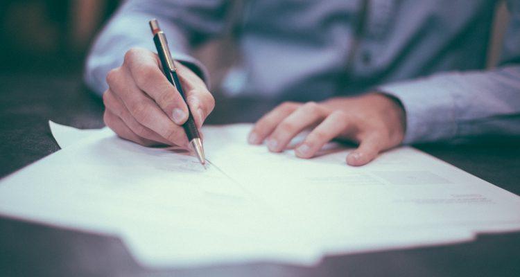 Life Insurance Divorce Building Injury Advocate
