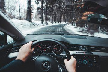 Popular Cars Car Tech Autonomous Vehicles Car Insurance new driver