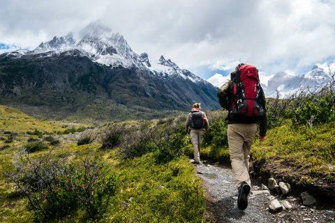 Canadian Visa Family Travel Destinations Have Fun travel memories outdoor activites