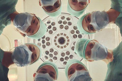 men's health Vein Doctor
